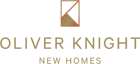 Oliver Knight New Homes |